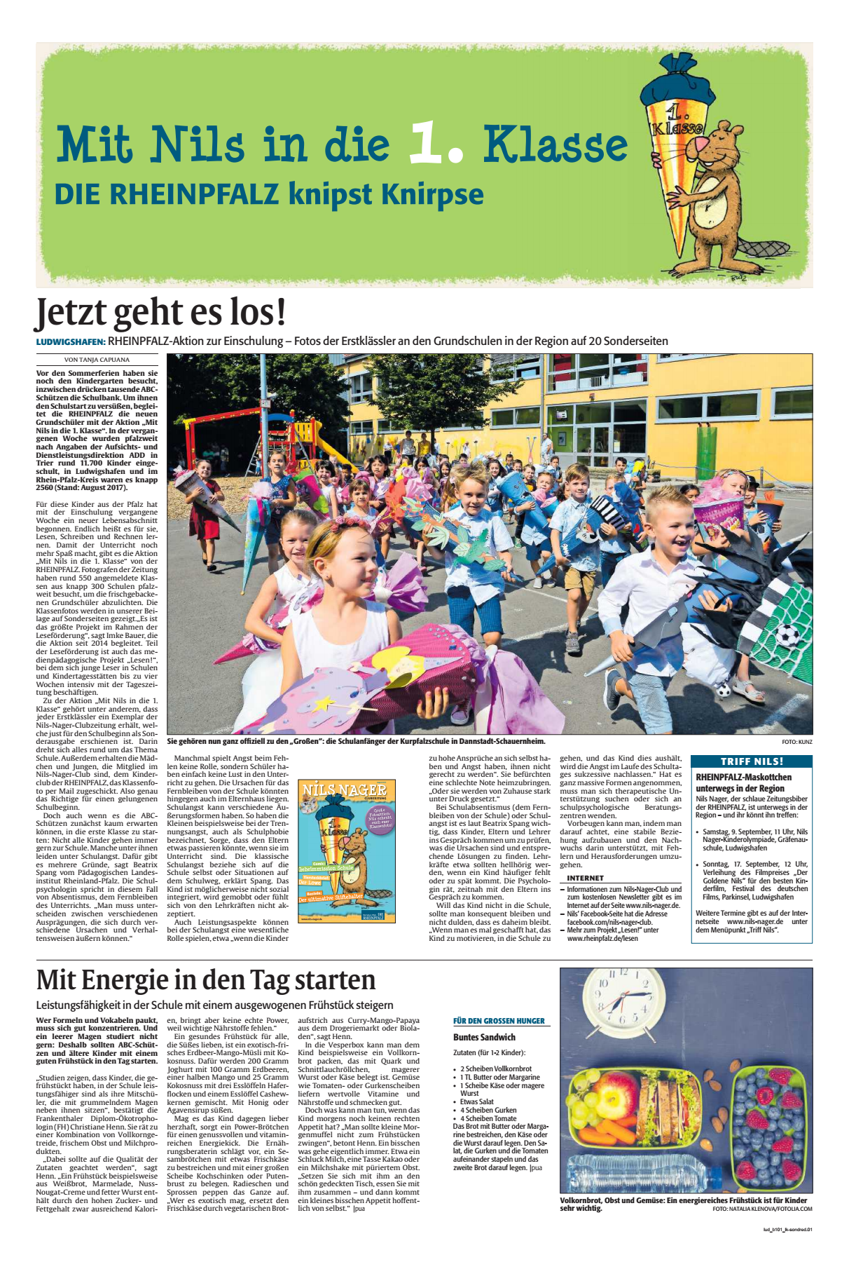 ePaper_2017-08-26_rhp-lud_101_lk-sondred